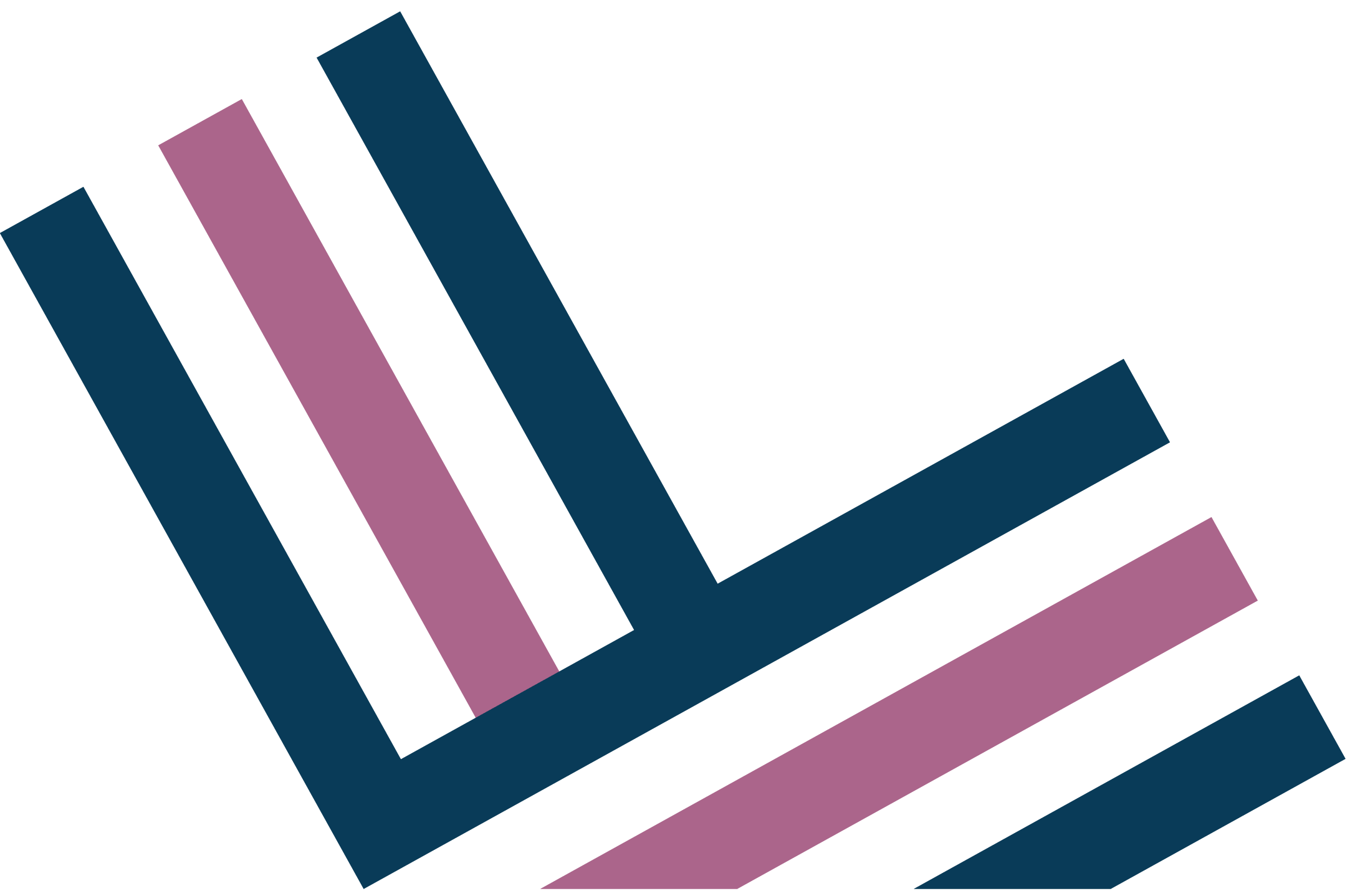 LIWEST Mobil Logo