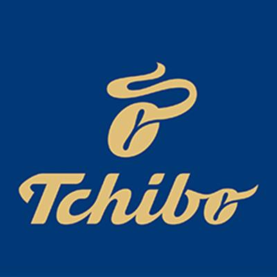 1b2bee2459 Tchibo mobil Tarife & Aktuelle Angebote von Tchibo mobil - tarife.at