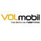 VOLMobil Logo