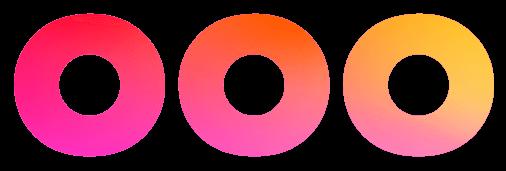 Yooopi Logo